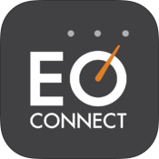 EO Connect